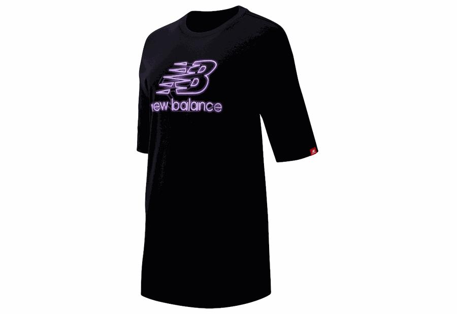 New Balance WT01537BK