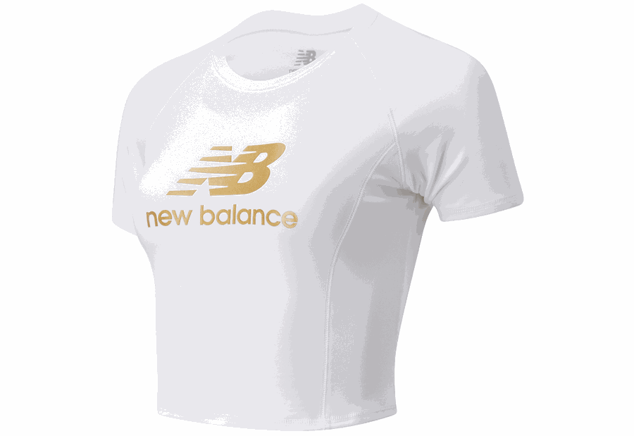New Balance WT03503WT