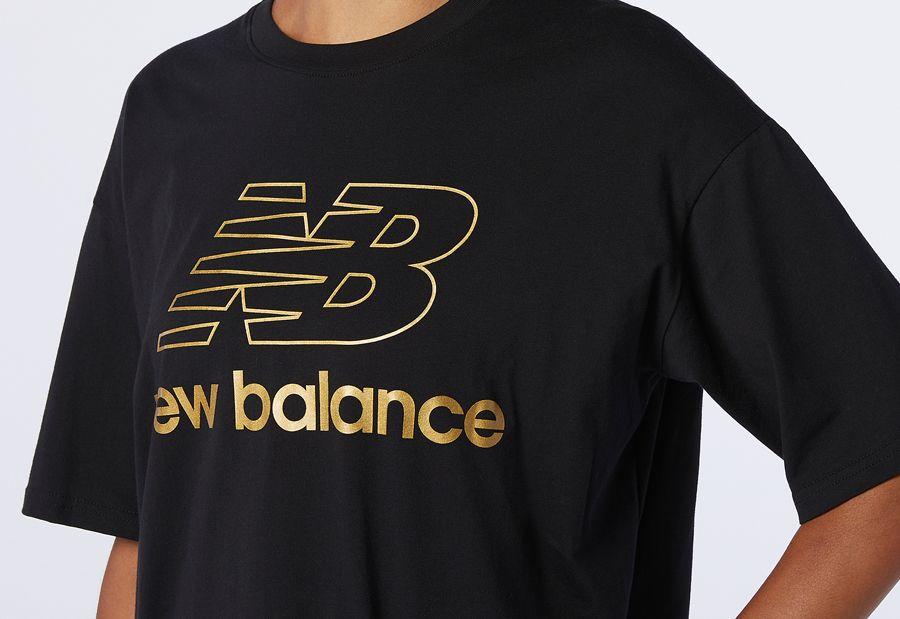 New Balance WT03505BK