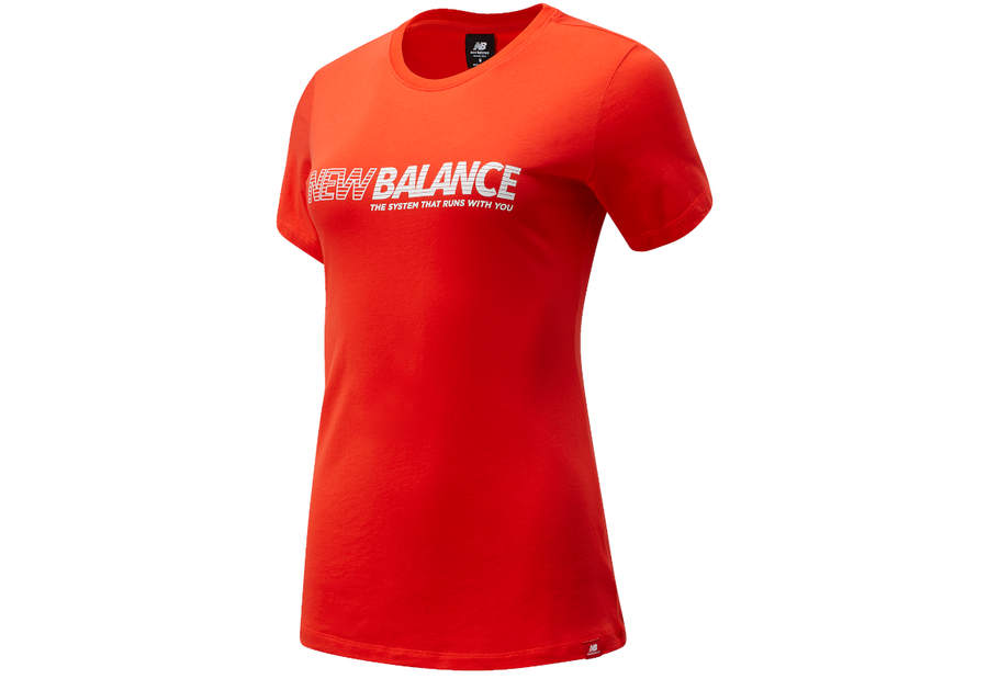New Balance WT03511NEF