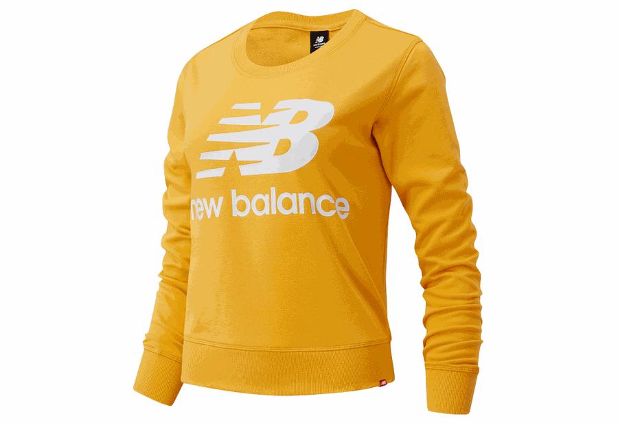 New Balance WT03551ASE