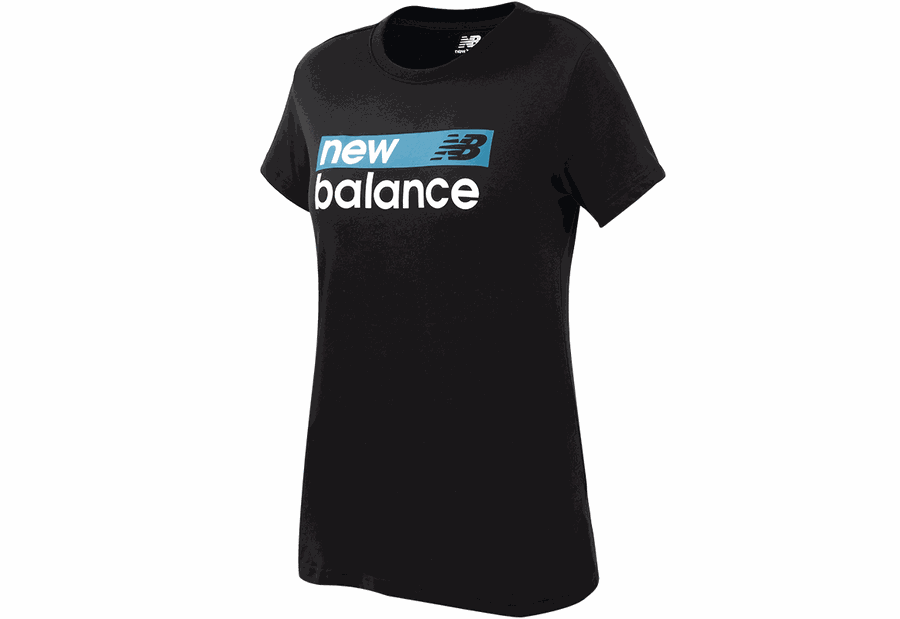 New Balance WT03806BK
