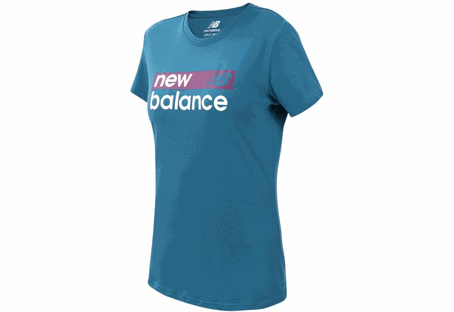 New Balance WT03806NLB