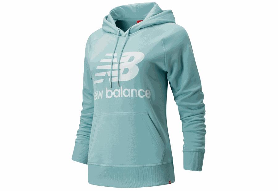New Balance WT91523DRZ
