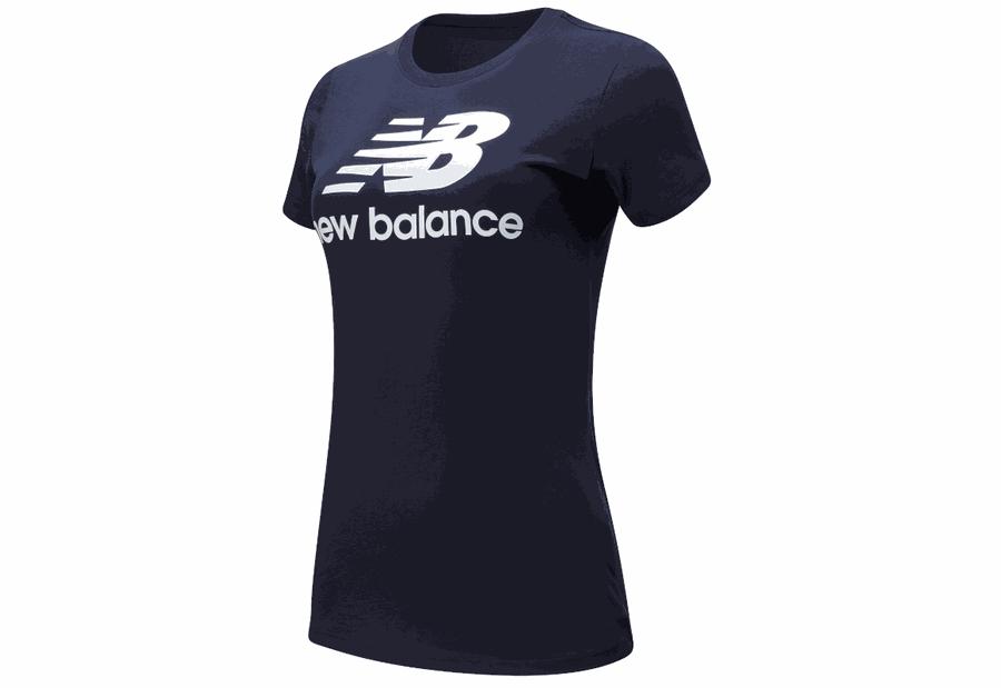 New Balance WT91546ECL