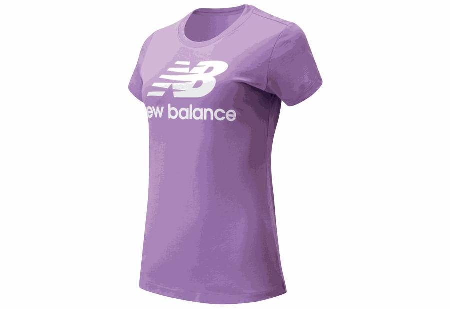 New Balance WT91546NVI