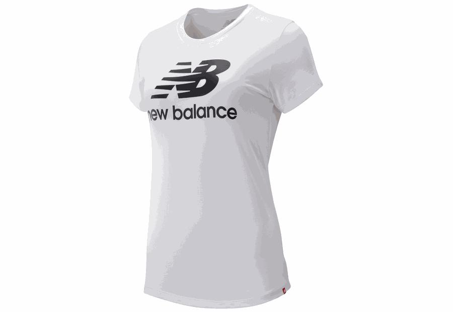 New Balance WT91546WK
