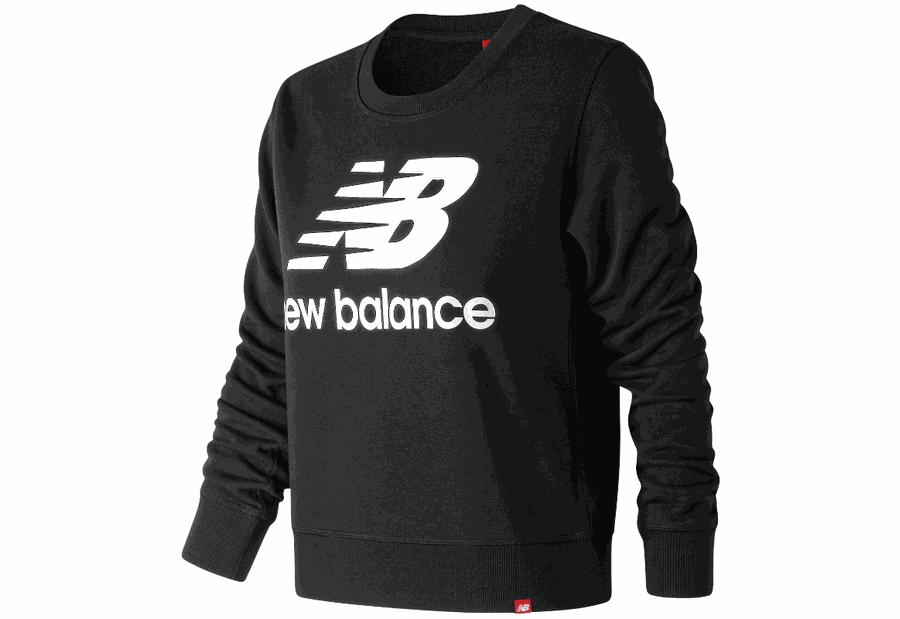 New Balance WT91585BK