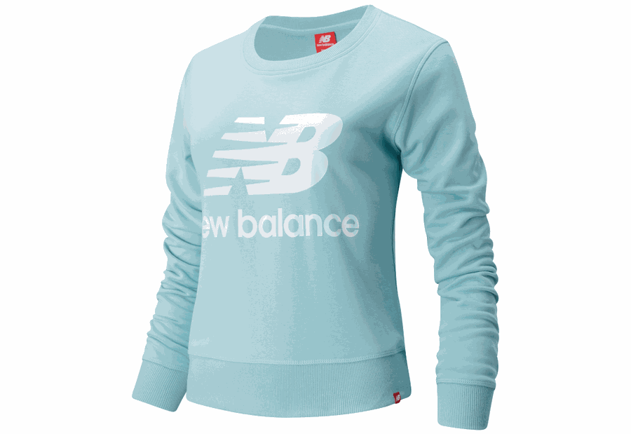 New Balance WT91585DRZ