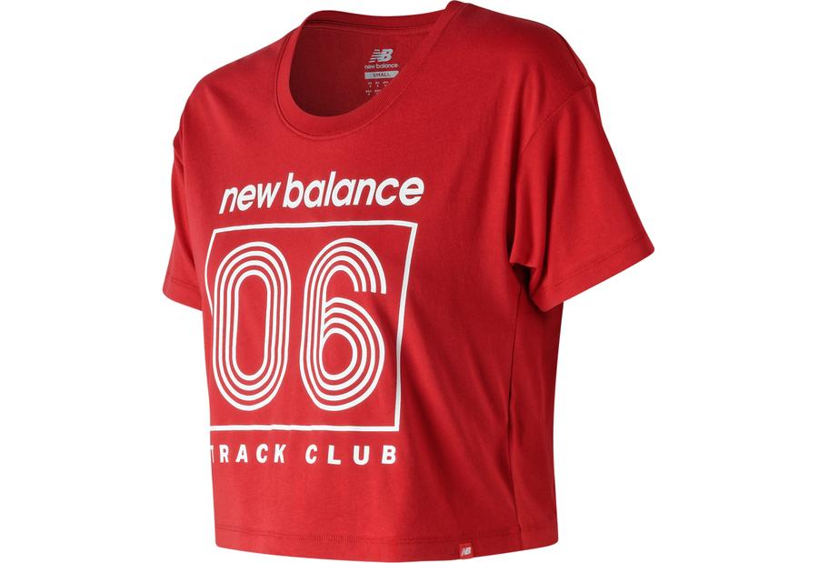 New Balance - WT91590REP
