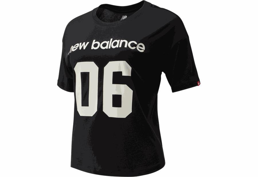 New Balance WT93534BK