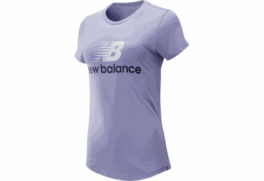 New Balance WT93590CAY