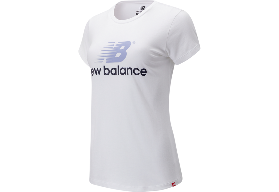 New Balance WT93590WT