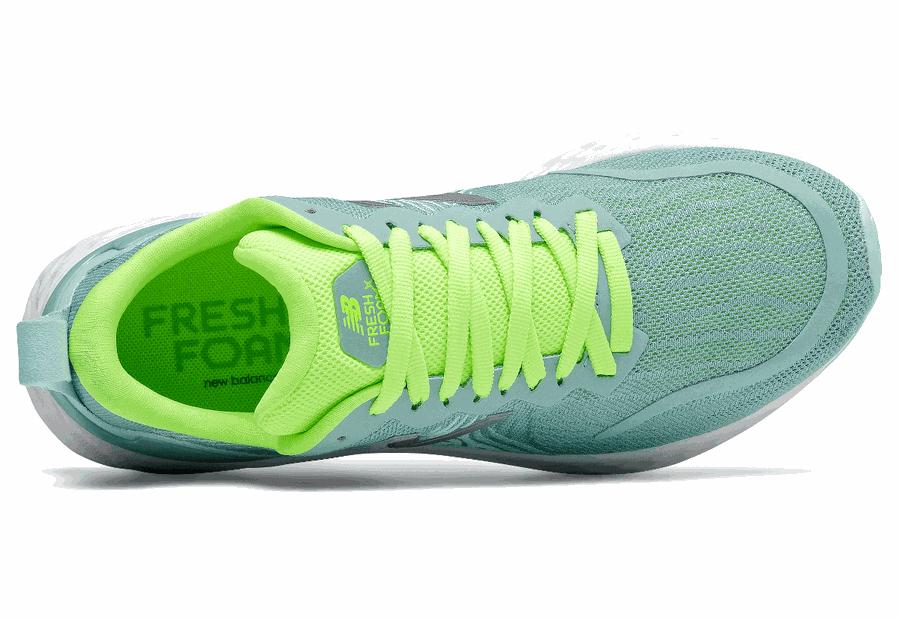 New Balance Fresh Foam Tempo - WTMPOSL