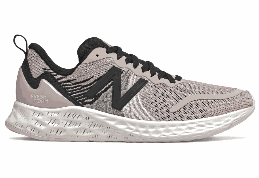 New Balance Fresh Foam Tempo - WTMPOWB