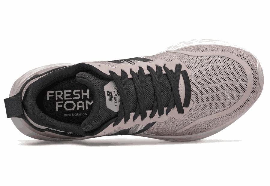 New Balance Fresh Foam Tempo - WTMPOWB