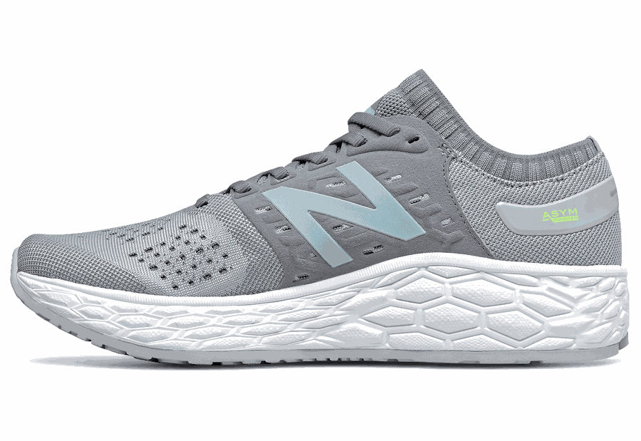 New Balance Fresh Foam Vongo v4 - WVNGOAG4