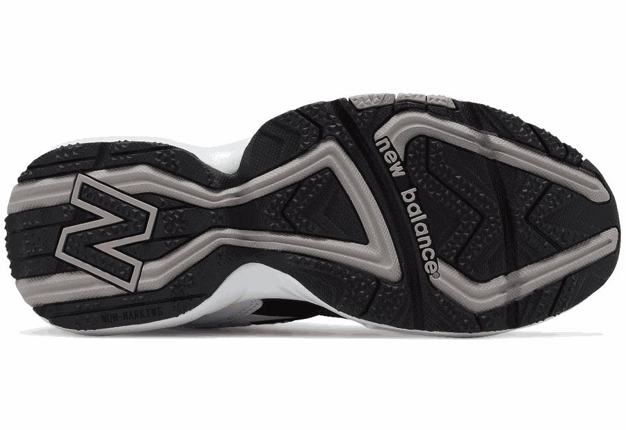 New Balance WX608 v1 - WX608RB1