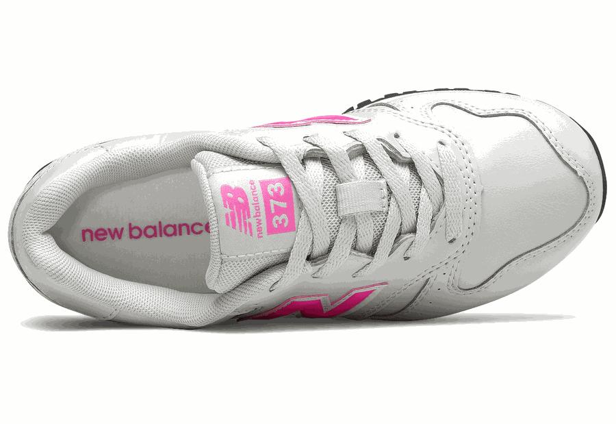 New Balance YC373EGP