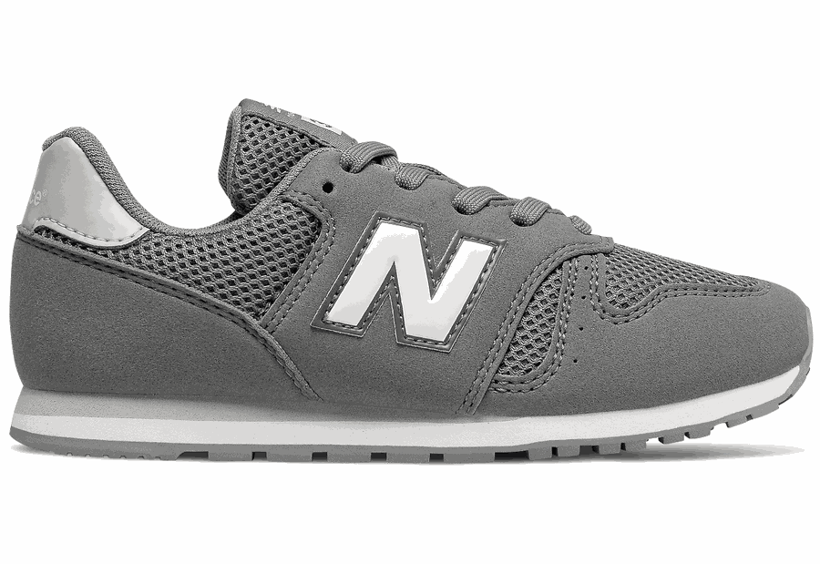 New Balance YC373GM