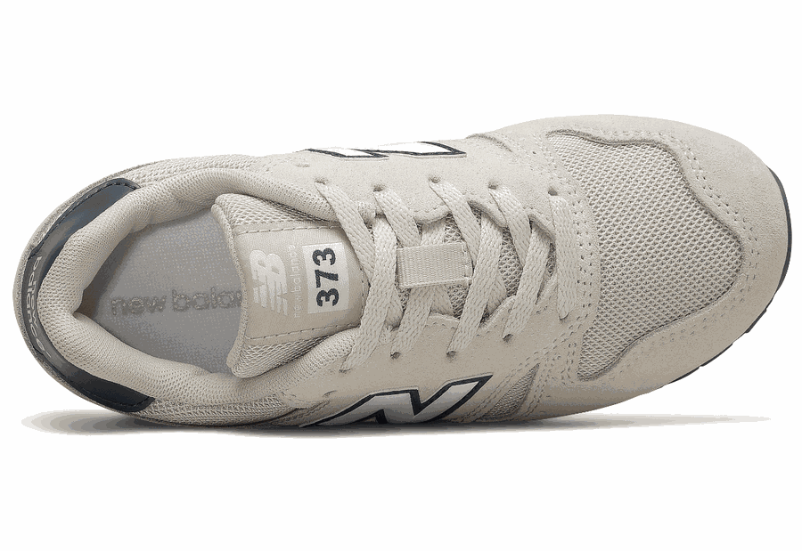 New Balance YC373SG