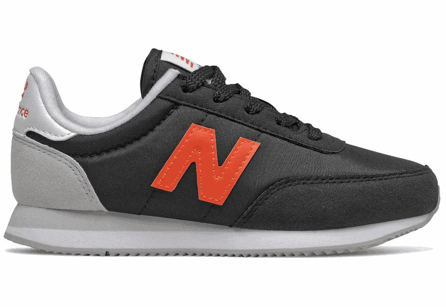 New Balance YC720NGO