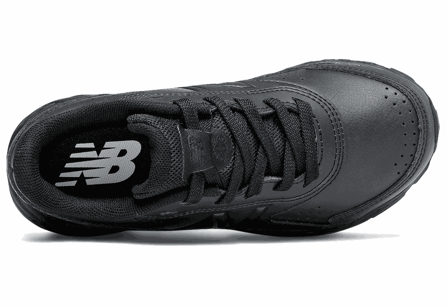 New Balance YE680BB