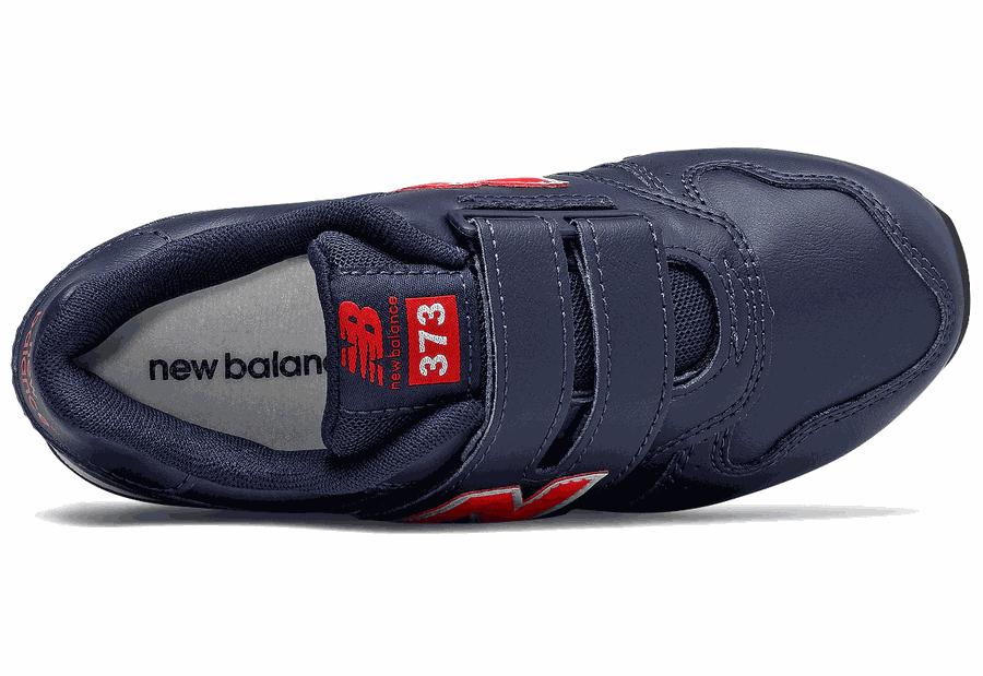 New Balance YV373ENO