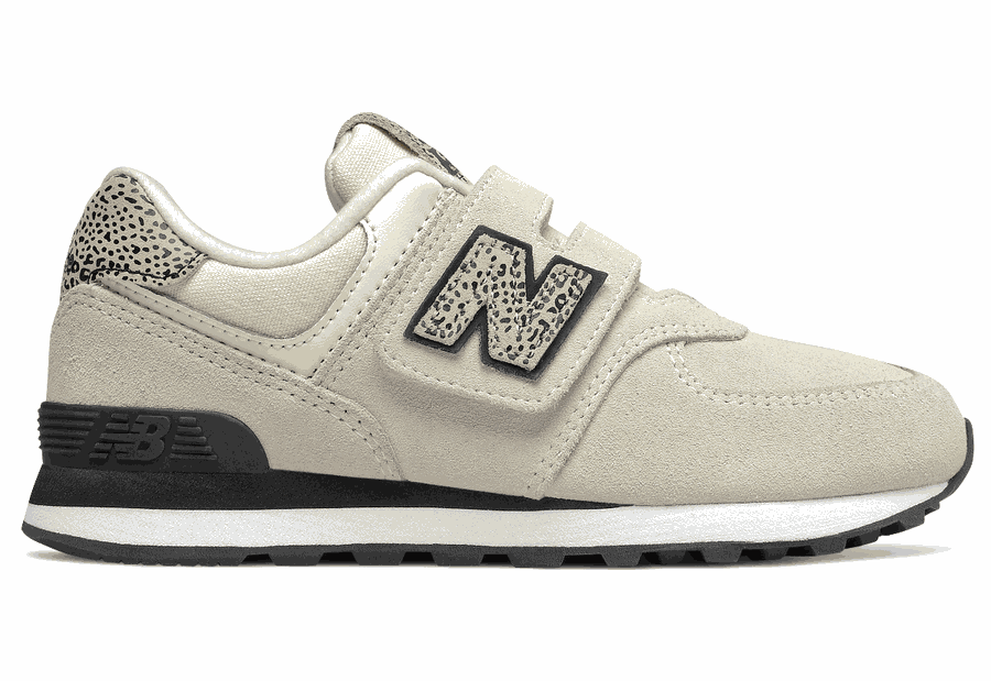 New Balance YV574AND