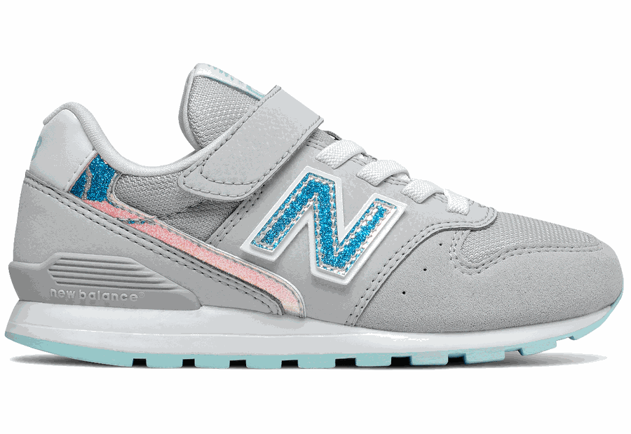 New Balance YV996HGY