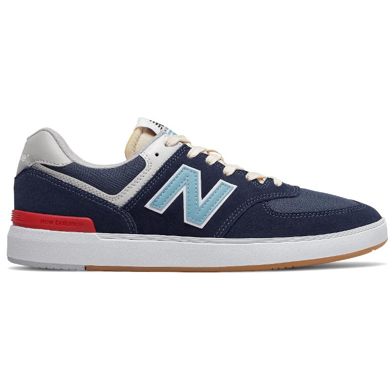New Balance AM574PNR