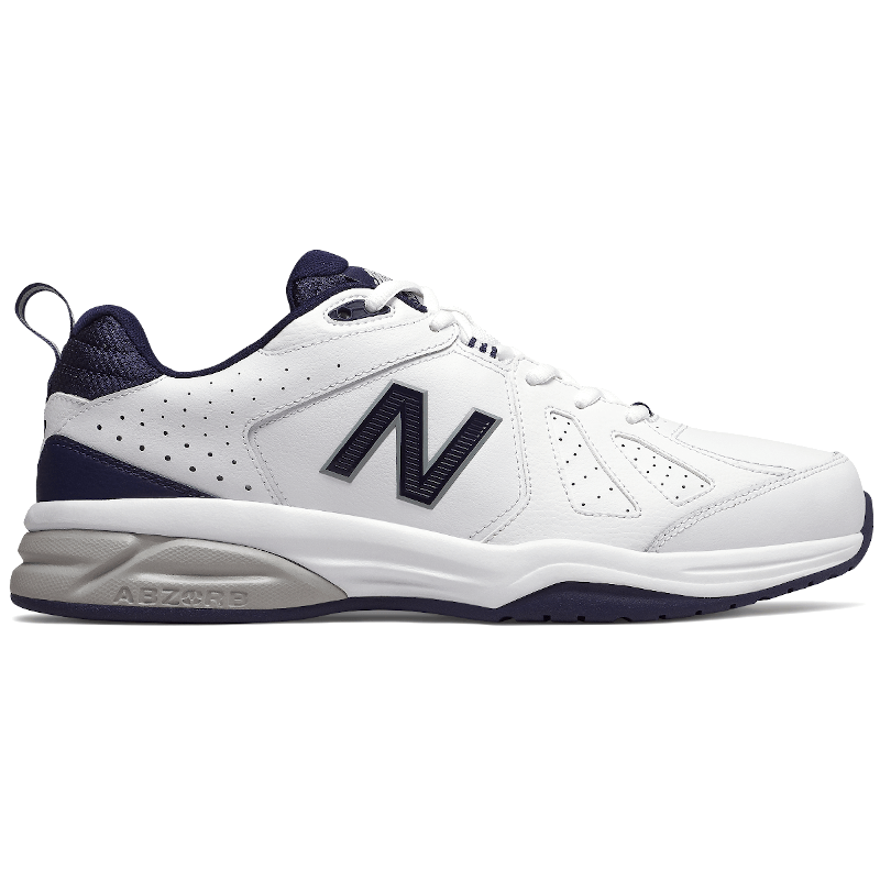 New Balance MX624WN5
