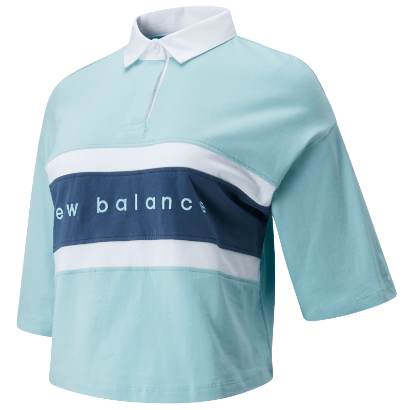 New Balance WT01510DRZ